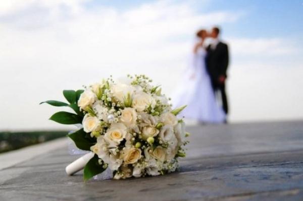 Yurtdışında Düğün, Ama Nerede?