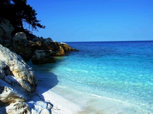 DÜĞÜN HİKAYELERİMİZ: Thassos Adası