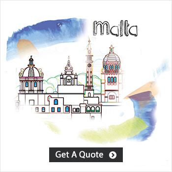 malta_final_en