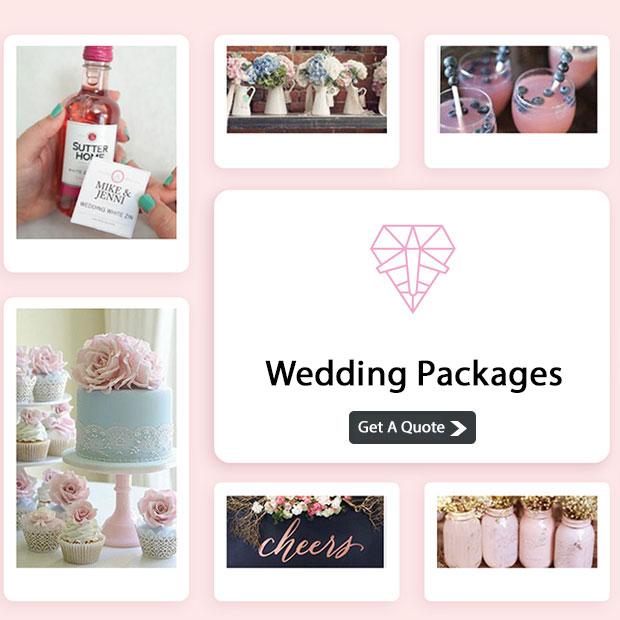 wedding-packages-destination