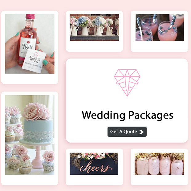 wedding-packages-destination