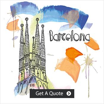 barcelona-wedding-package