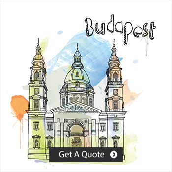 budapest-wedding-package