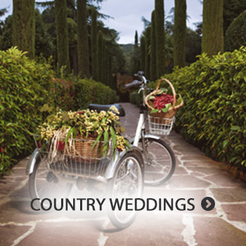 country-weddings