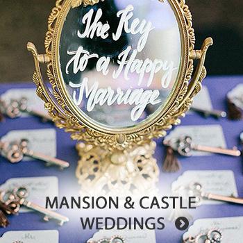 mansion-castle-weddings