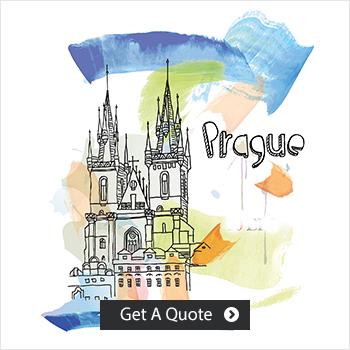 prague-wedding-package