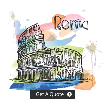 rome-wedding-package