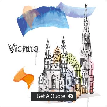 vienna-wedding-package