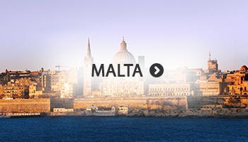 malta-dugun-destinasyonu